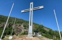 Croce degli alpini