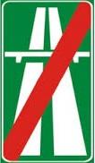 boicottiamo la Valle d'Aosta
